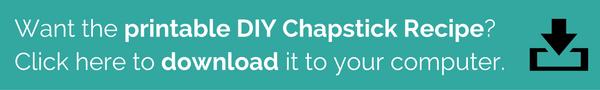 diy-chapstick